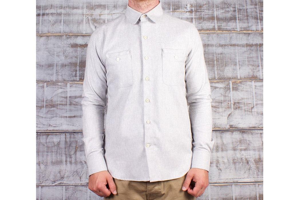 18-waits-made-in-canada-woodsman-pocket-shirt-front
