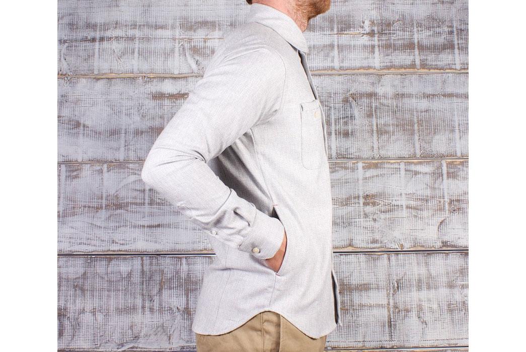 18-waits-made-in-canada-woodsman-pocket-shirt-overside