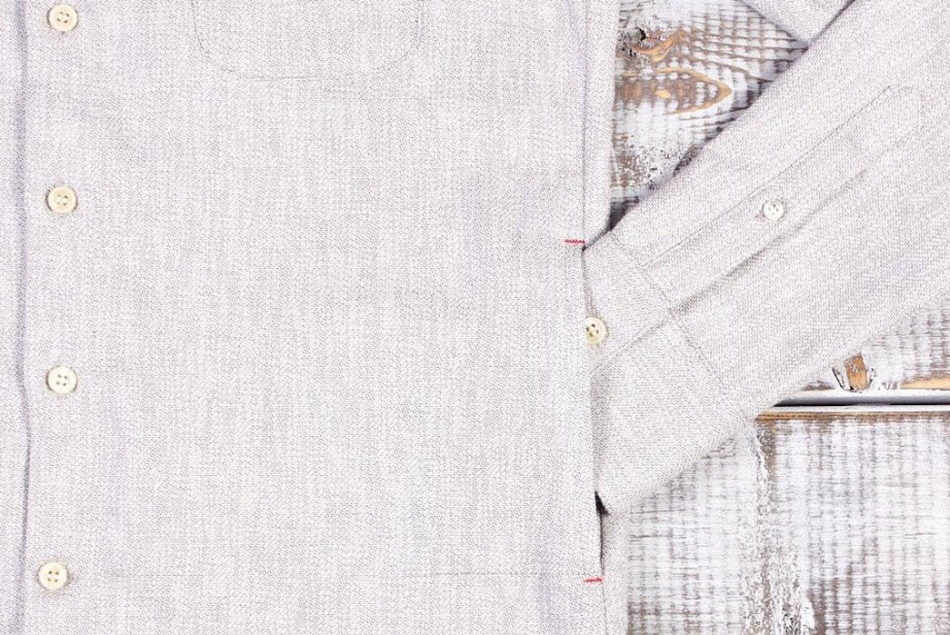 18-waits-made-in-canada-woodsman-pocket-shirt-sleeve