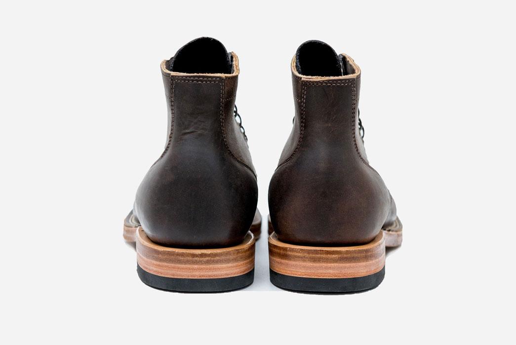 3sixteen-x-viberg-fw16-release-service-boot-vintage-mocha-back