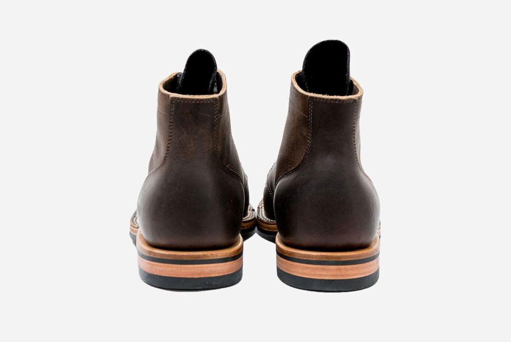 3sixteen-x-viberg-fw16-release-service-boot-vintage-mocha-cap-back