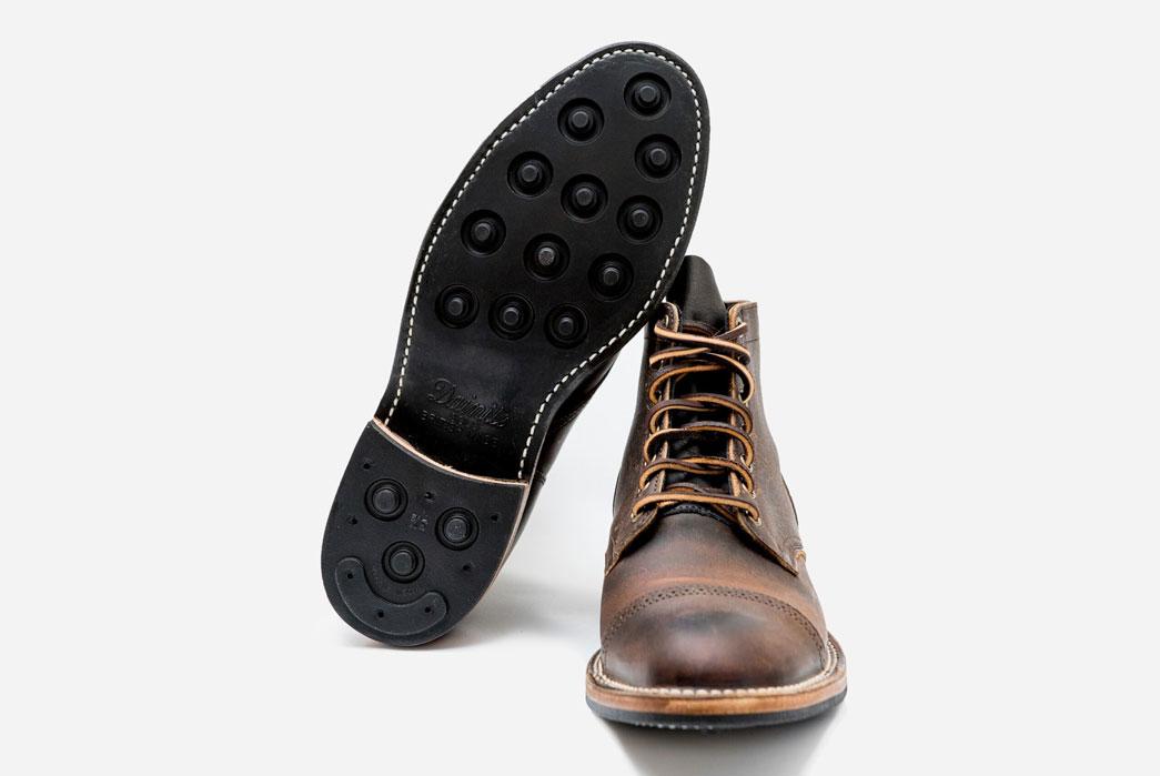 3sixteen-x-viberg-fw16-release-service-boot-vintage-mocha-cap-sole