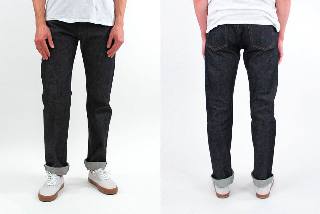 a-p-c-new-standard-raw-denim-jeans