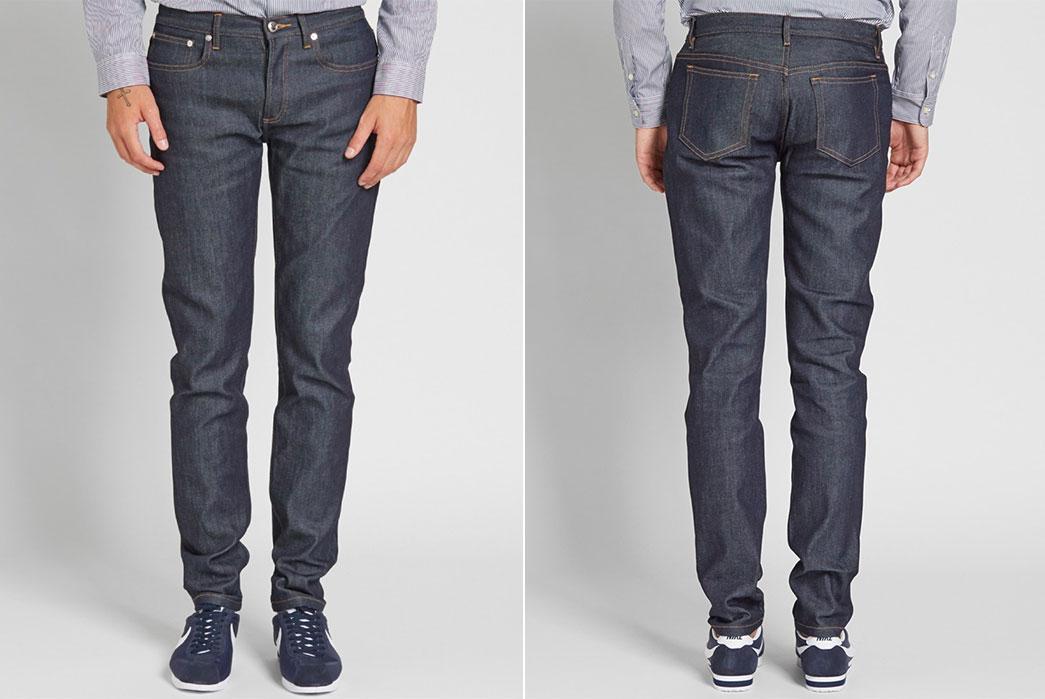 a-p-c-petit-standard-raw-denim-jeans