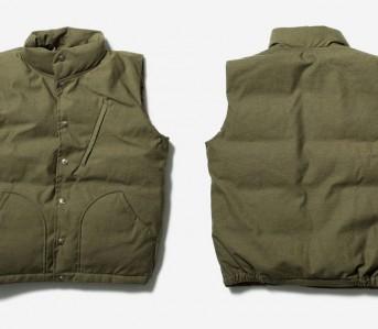 battenwear-made-in-usa-batten-down-vest-front-back