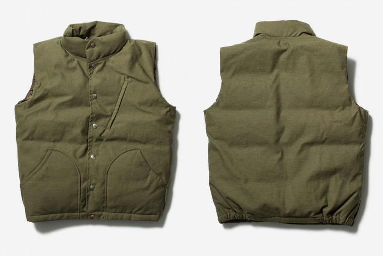 battenwear-made-in-usa-batten-down-vest-front-back</a>