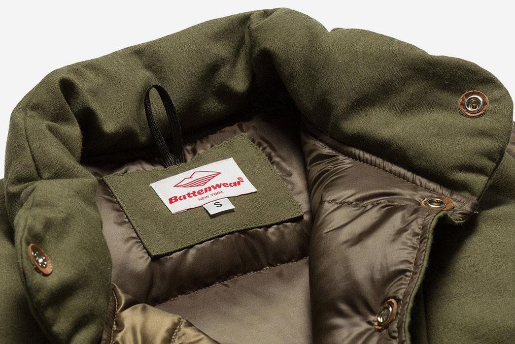 battenwear-made-in-usa-batten-down-vest-patch