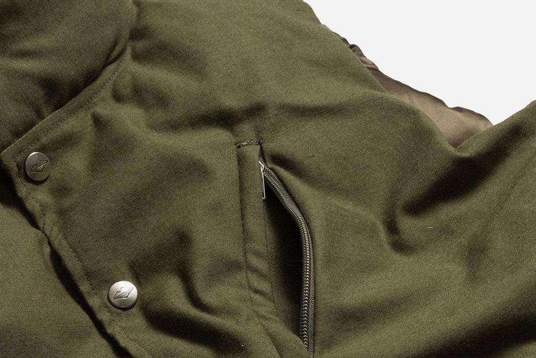 battenwear-made-in-usa-batten-down-vest-zipper