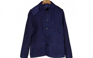 blue-blue-japan-hand-dyed-indigo-sashiko-hunting-jacket-front