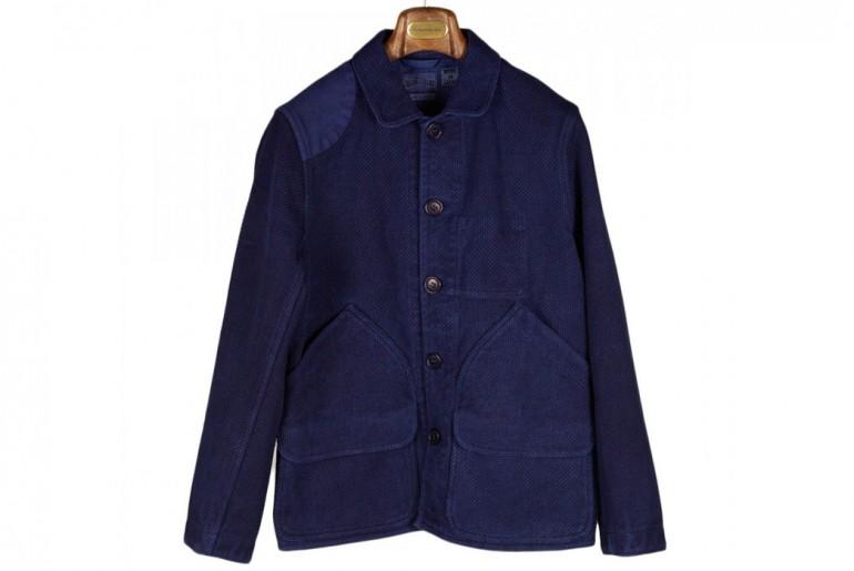 blue-blue-japan-hand-dyed-indigo-sashiko-hunting-jacket-front</a>