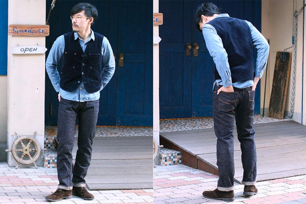 burgus-plus-lot-850-raw-denim-jeans