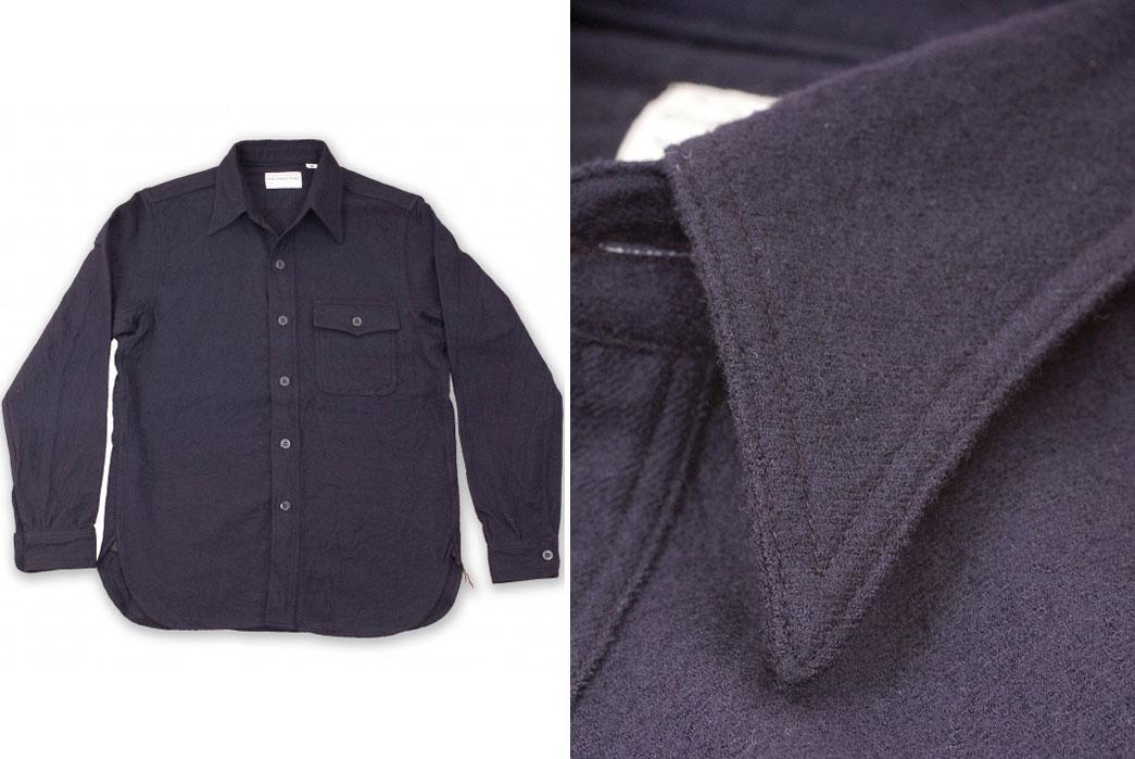 button-up-wool-shirts-five-plus-one-4-buzz-ricksons-type-c-p-o-shirt