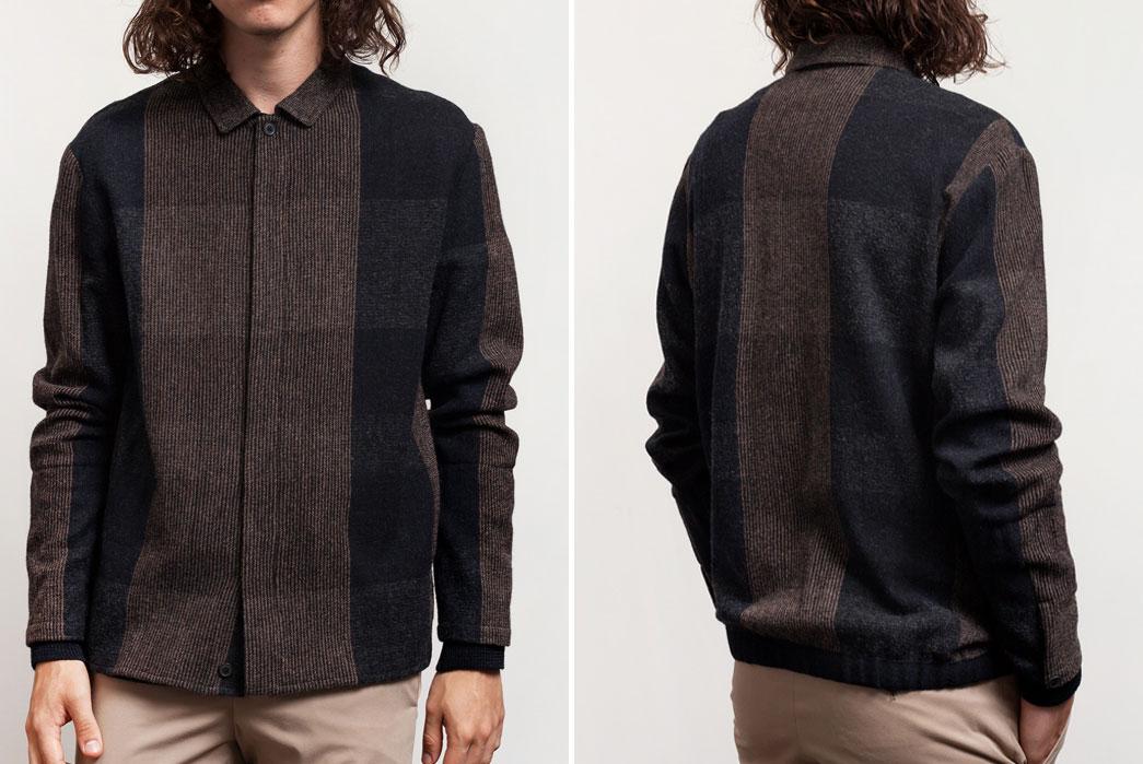 button-up-wool-shirts-five-plus-one-6-plus-one-stephan-schneider-shirt-layer-dark