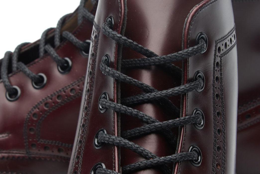 Church's-Caldecott-Cordovan-Calfskin-Boot-Shoelaces