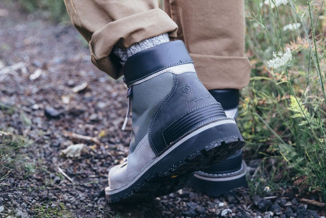 danner-x-new-balance-american-pioneer-project-portland-or-back