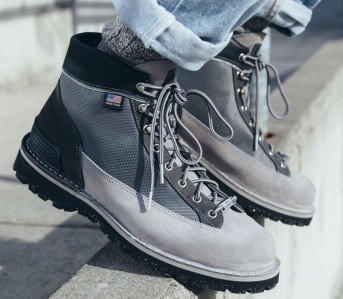 danner-x-new-balance-american-pioneer-project-portland-or-both