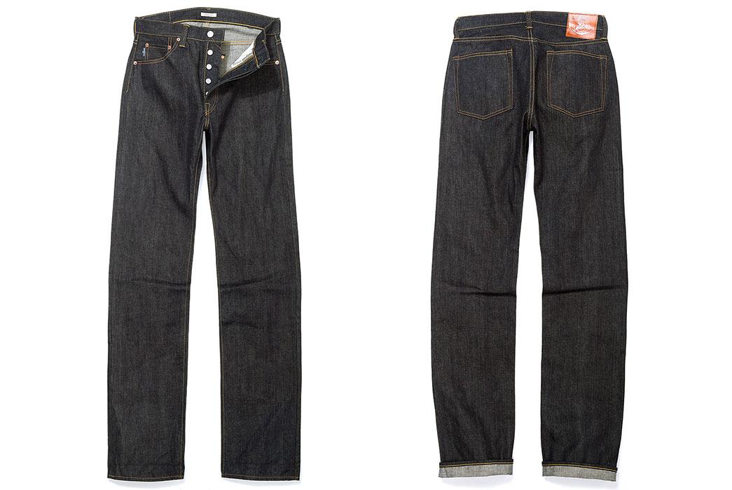 Eternal-811BG-39-inch-Inseam-Raw-Denim-Jeans