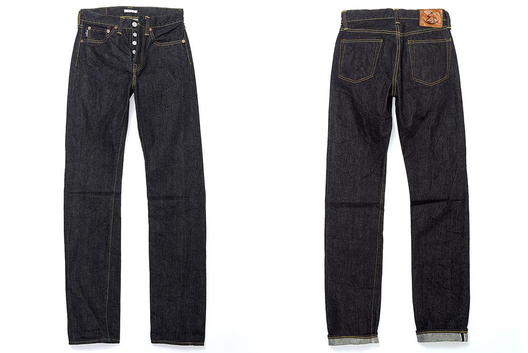 eternal-883-one-wash-raw-denim-jeans