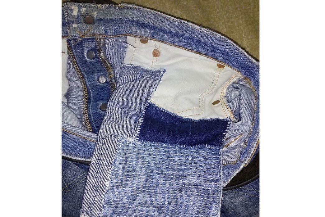 Fade-Friday-Levi's-Vintage-Clothing-1947-501-Bag-Pocket