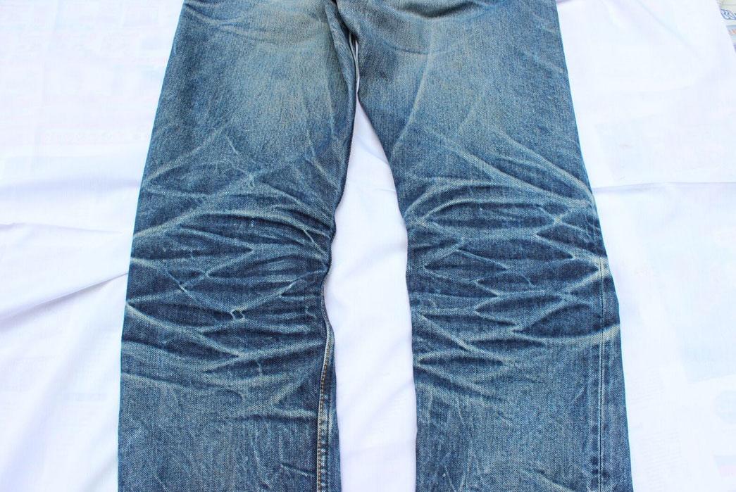 fade-friday-oldblue-co-plain-selvedge-indonesia-trouser