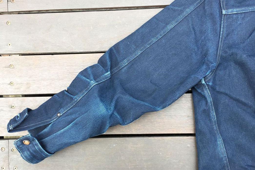 fade-friday-stevenson-overall-co-401-rxb-slinger-jacket-1-sleeve