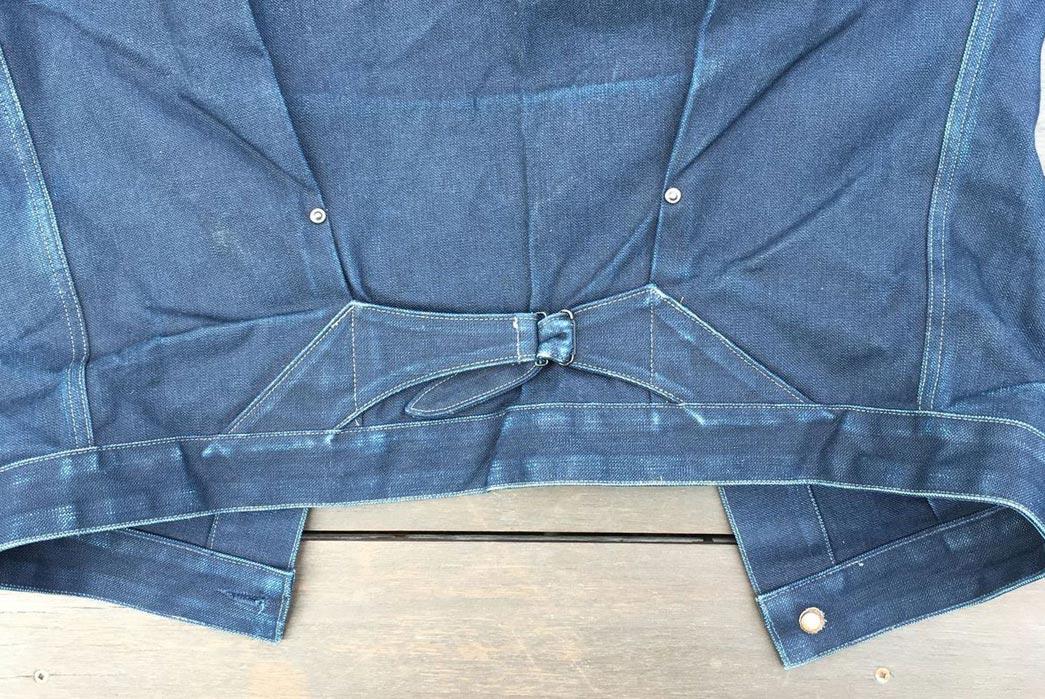 fade-friday-stevenson-overall-co-401-rxb-slinger-jacket-back-close-up