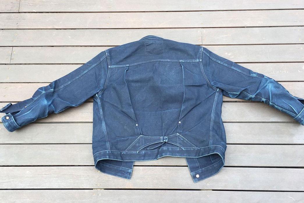 fade-friday-stevenson-overall-co-401-rxb-slinger-jacket-back