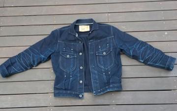 fade-friday-stevenson-overall-co-401-rxb-slinger-jacket-front