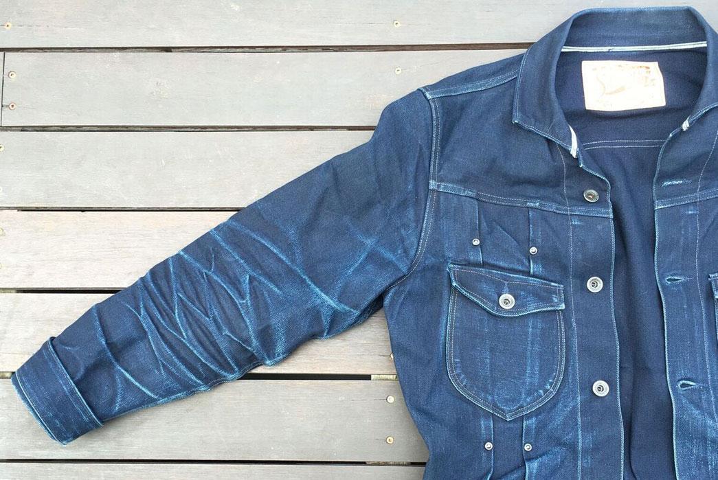 fade-friday-stevenson-overall-co-401-rxb-slinger-jacket-front-sleeve-collar