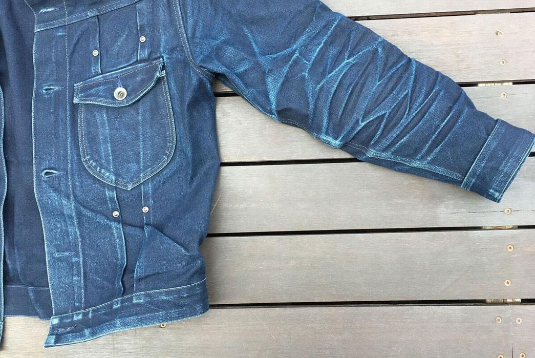 fade-friday-stevenson-overall-co-401-rxb-slinger-jacket-front-sleeve-pocket