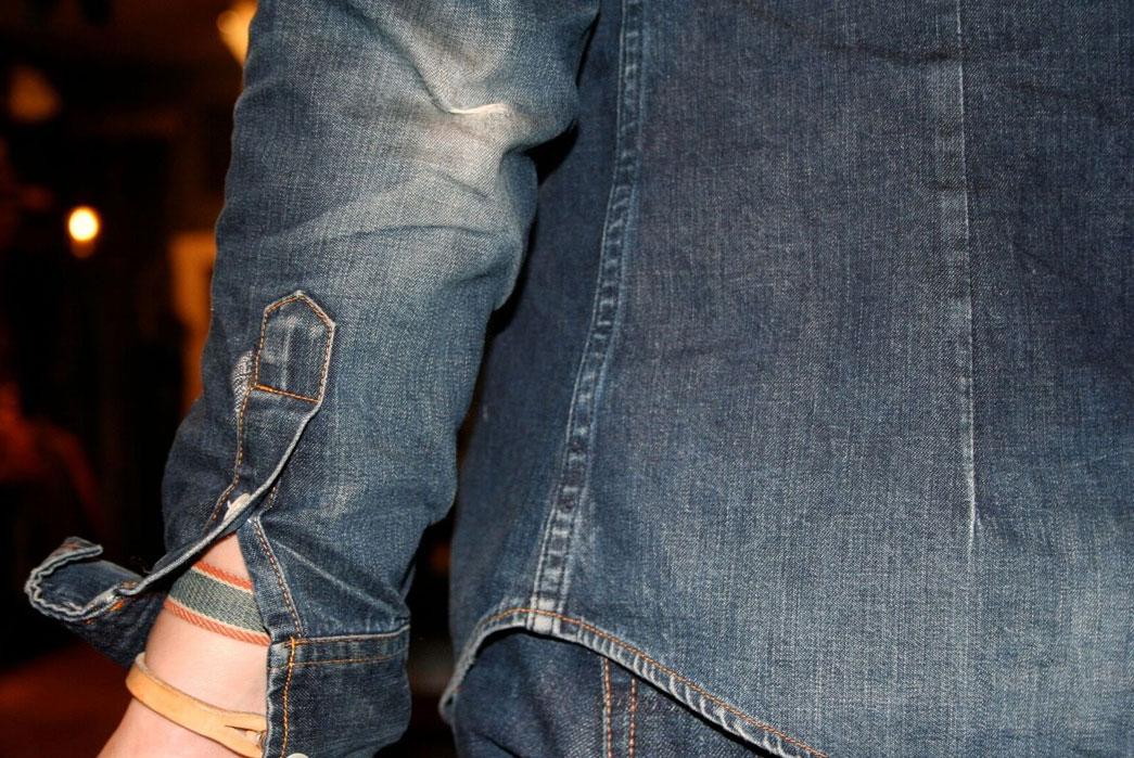 fade-of-the-day-jean-shop-womens-indigo-denim-shirt-back