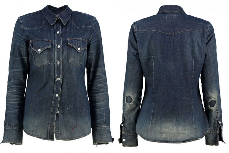 fade-of-the-day-jean-shop-womens-indigo-denim-shirt-front-back-2</a>