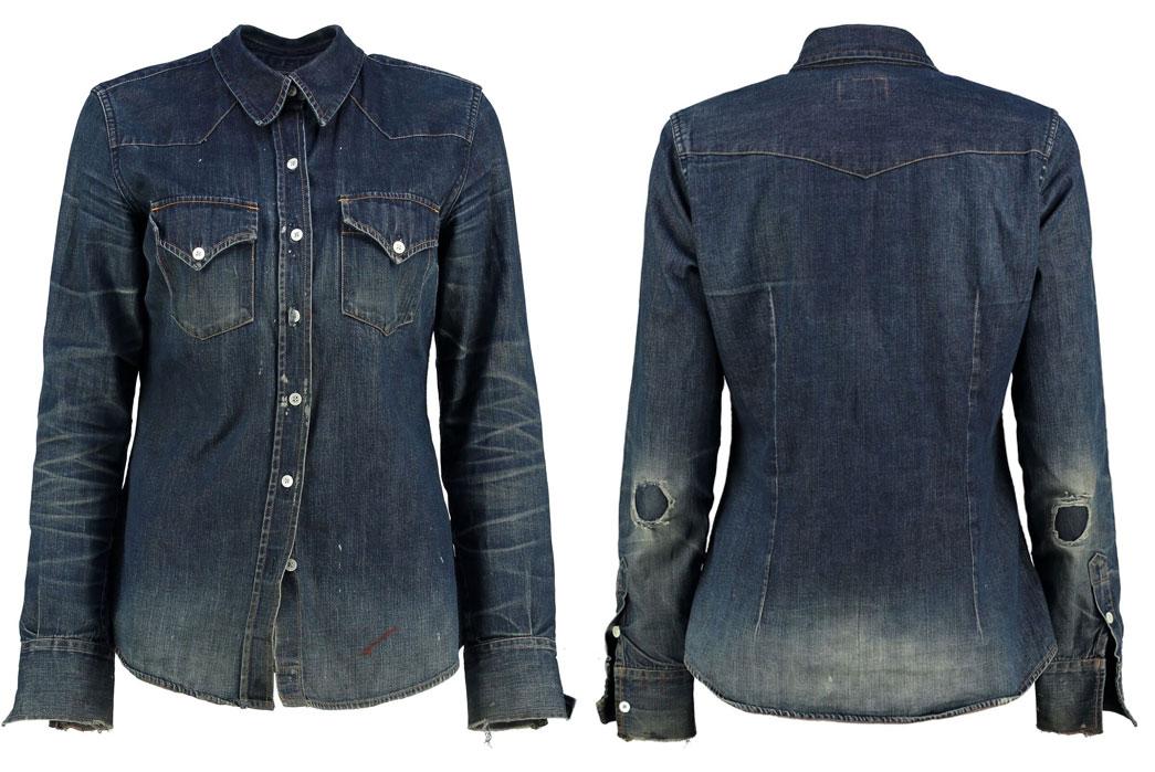 fade-of-the-day-jean-shop-womens-indigo-denim-shirt-front-back-2