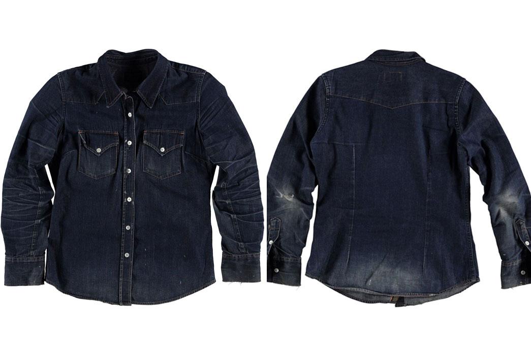 fade-of-the-day-jean-shop-womens-indigo-denim-shirt-front-back
