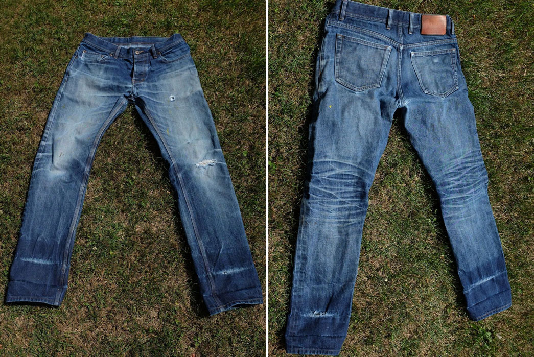 fade-of-the-day-lawless-denim-custom-slim-straight-front-back