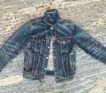 fade-of-the-day-levis-trucker-jacket-front