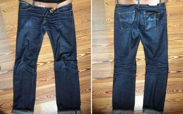 Fade-of-the-Day-Nudie-Straight-Alf-Dry-Rope-Selvedge-Front-Back