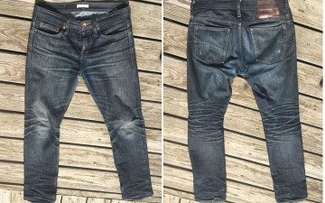 Fade-of-the-Day-Unbranded-UB201-Front-Back