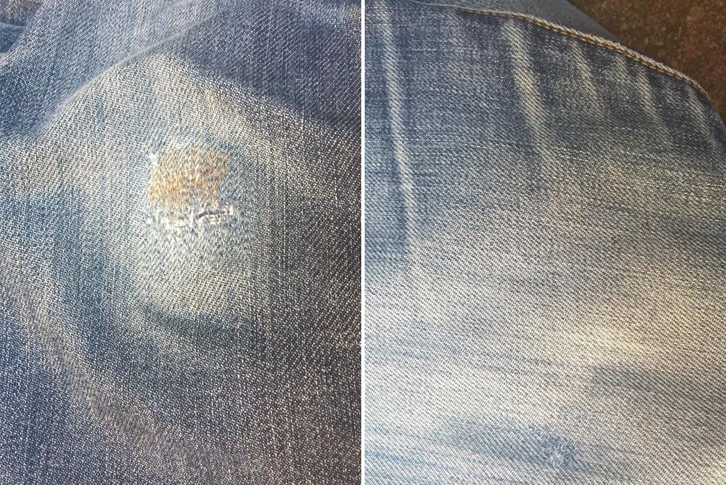 Fade-of-the-Day-Uniqlo-Slim-Straight-Selvedge-Cloth