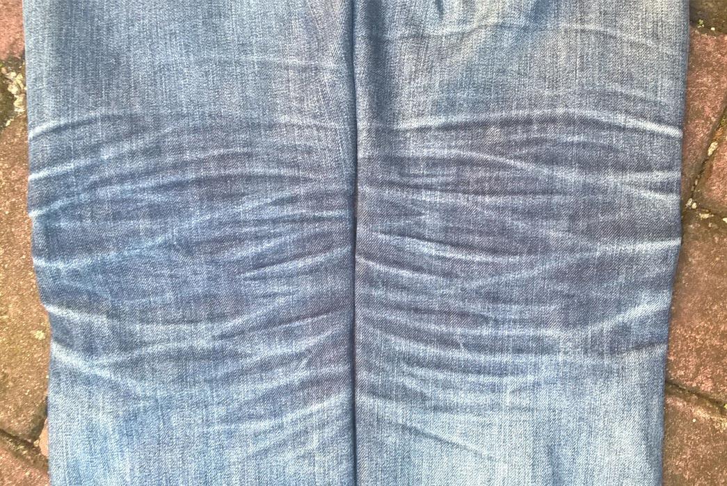 Fade-of-the-Day-Uniqlo-Slim-Straight-Selvedge-Trouser