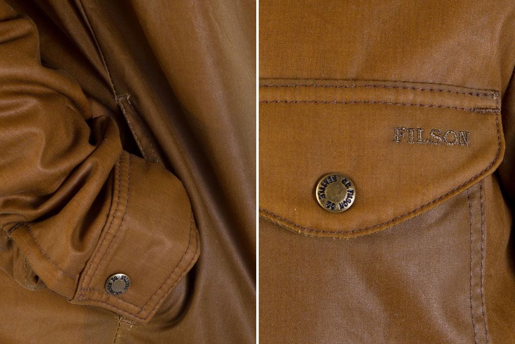filson-insulated-jac-shirt-in-oil-finished-cover-cloth-sleeve-pocket