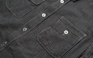 freenote-cloth-fall-winter-16-made-in-usa-shirting-lambert-navy-close-up
