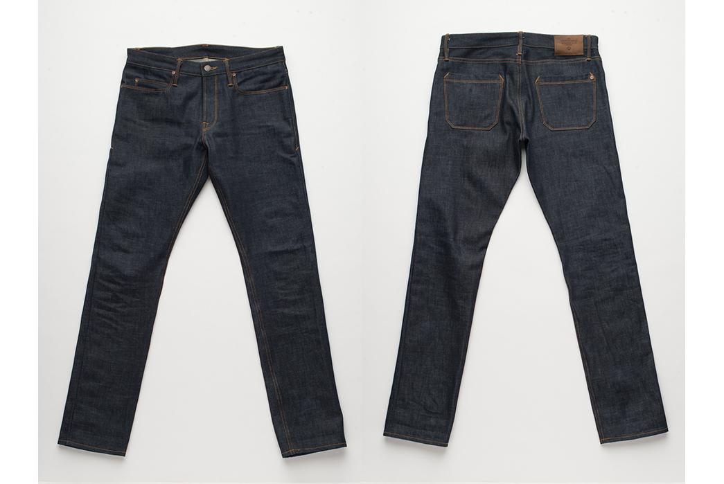 freenote-cloth-rios-raw-14-75oz-cone-mills-01