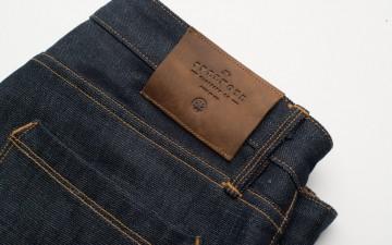 freenote-cloth-rios-raw-14-75oz-cone-mills-02