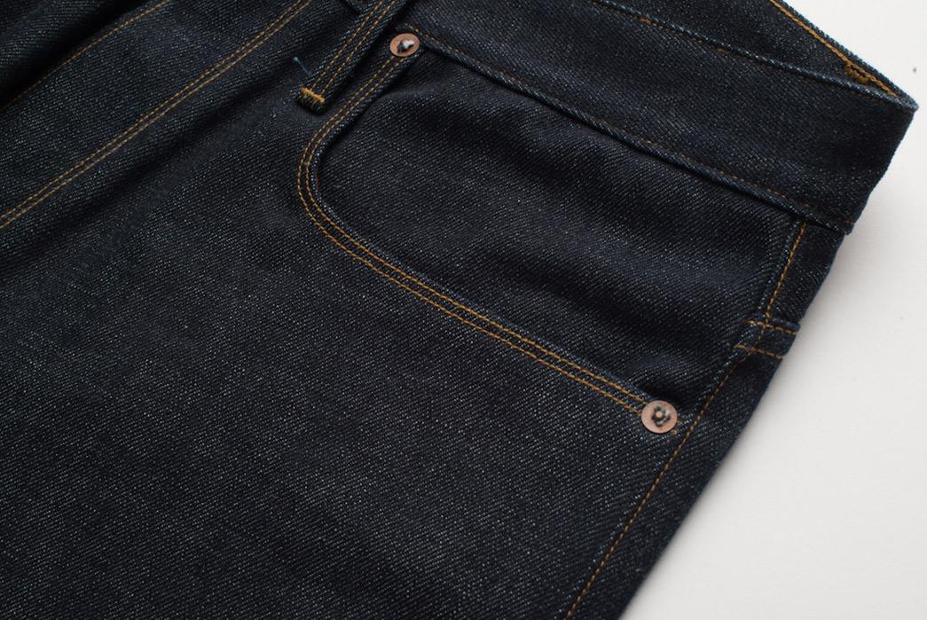 freenote-cloth-rios-raw-14-75oz-cone-mills-04