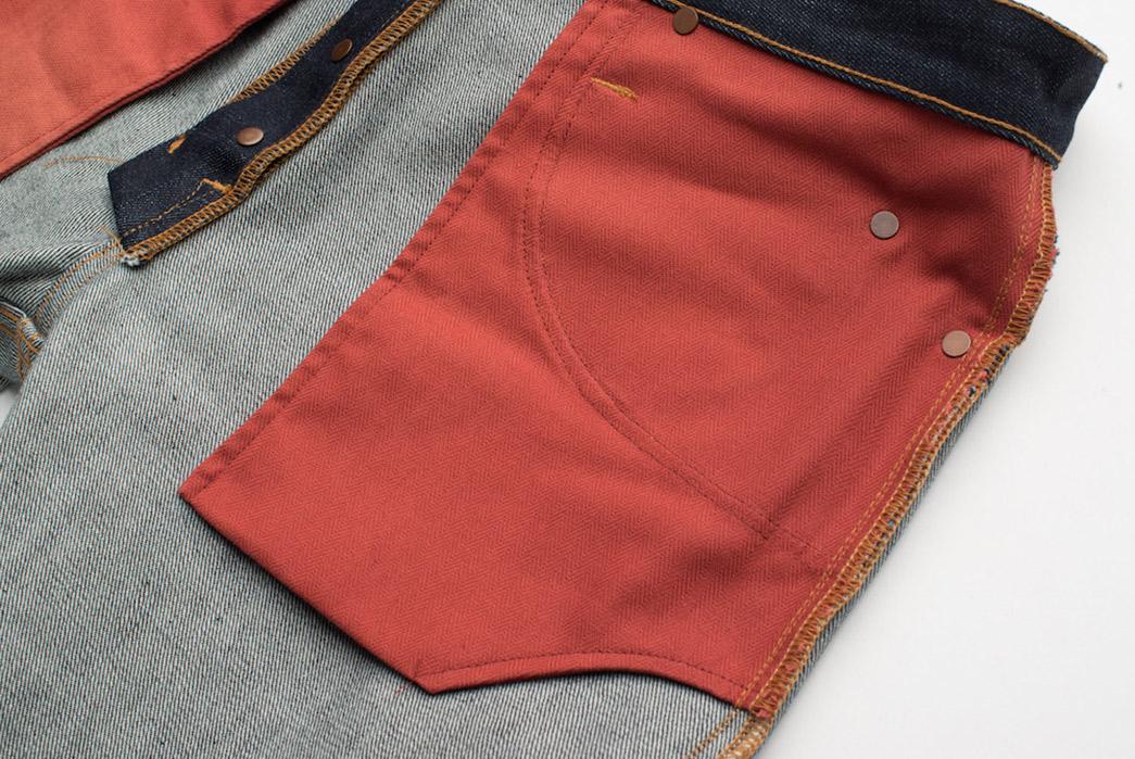 freenote-cloth-rios-raw-14-75oz-cone-mills-05