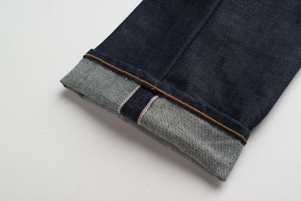 freenote-cloth-rios-raw-14-75oz-cone-mills-07