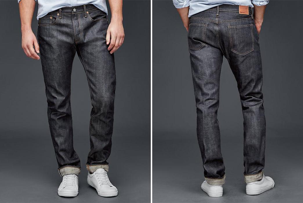 gap-1969-slim-fit-japanese-selvedge-raw-denim-jeans