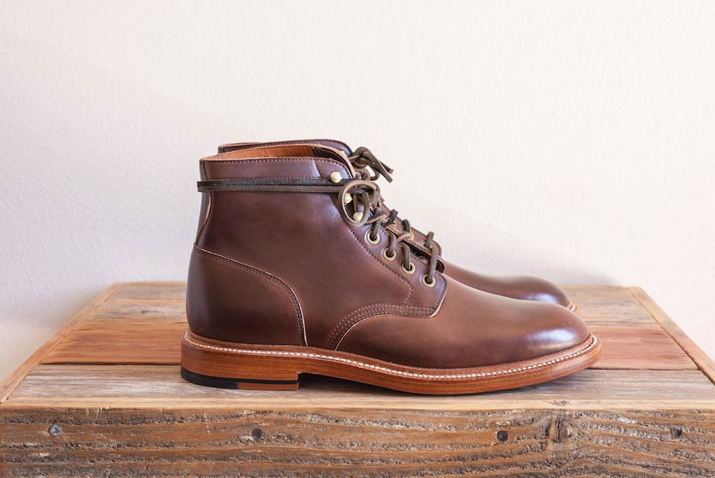 grant-stone-steps-into-plain-toe-and-moc-toe-boots-diesel-boot-crimson