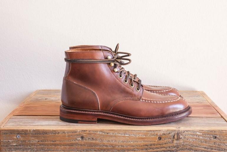 grant-stone-steps-into-plain-toe-and-moc-toe-boots-ottawa-boot-crimson